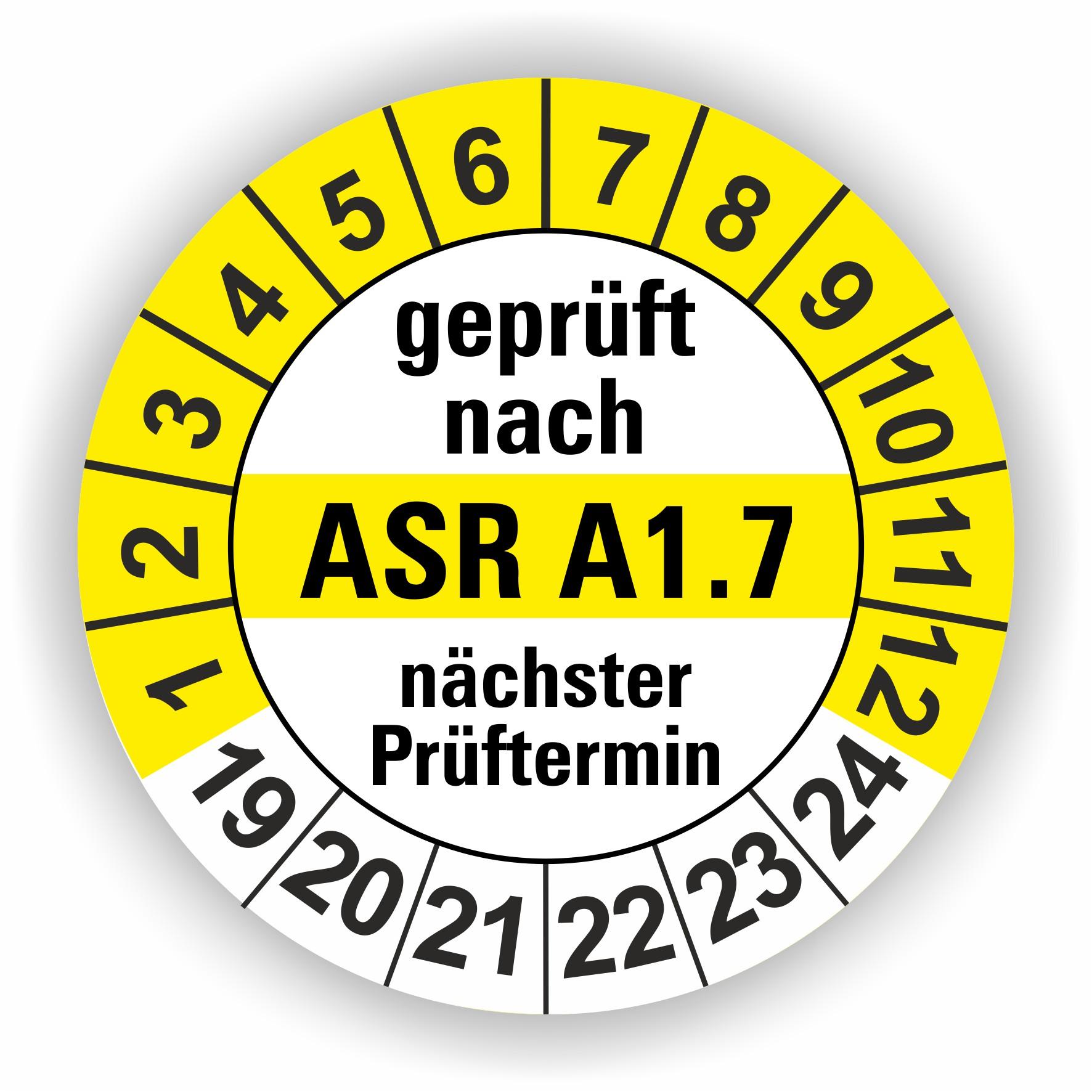 Ad7545jn mp7545jn 12 Bit DAC dip-20 Micro Power Systems